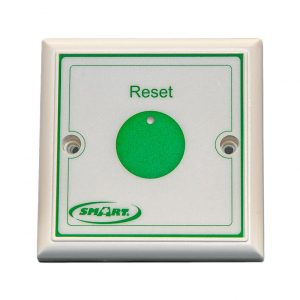 Wireless Reset Button Other Fall Prevention Items