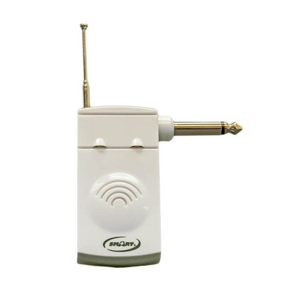 Wireless Adapter for use with Smart FallGuard® Monitors Other Fall Prevention Items