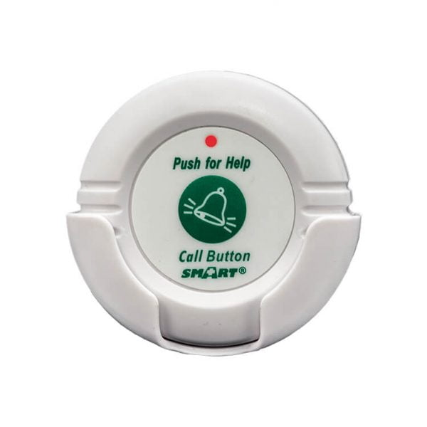 Nurse Call Button Other Fall Prevention Items