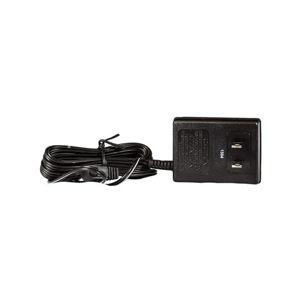 Power Adapter for Fall Prevention Monitors Power Adapters & Misc Accessories