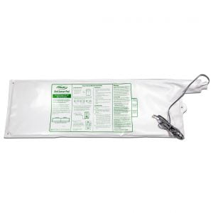 Bed Sensor Pad 10″x30″ (90 Day Warranty) Corded Pads and Mats