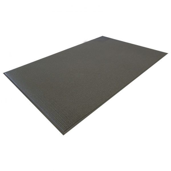Quiet and Wireless Floor Mat to Pager Complete System Packages