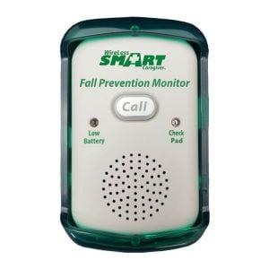 Monitors and Alarms