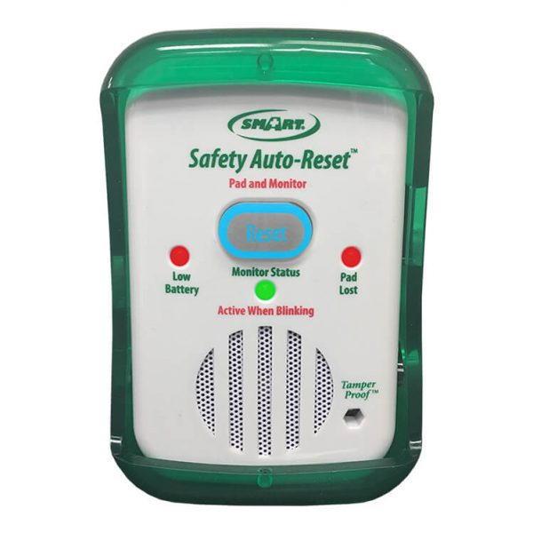 Bed Exit Alarm System with Multiple Safety Features Bed Exit Alarm Systems