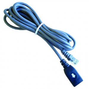 Replacement Breakaway Cord Power Adapters & Misc Accessories