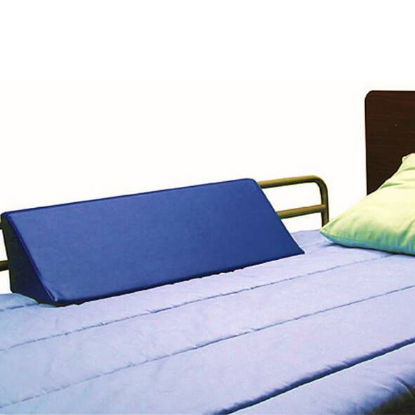 Bed Safety Wedge Discount Alarms! Comes with Same Smart Caregiver Warranty