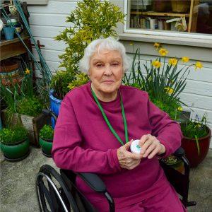Caregiver Call Systems