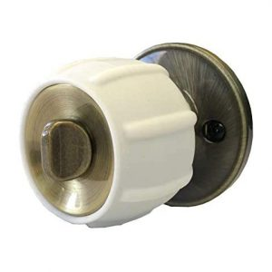 Door Knob Grip – Easy Open for Arthritis & Senior Living Daily Aids