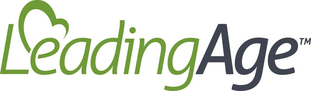 Welcome LeadingAge Attendees!