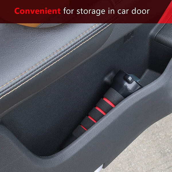 Standing Mobility Aid for Car Daily Aids