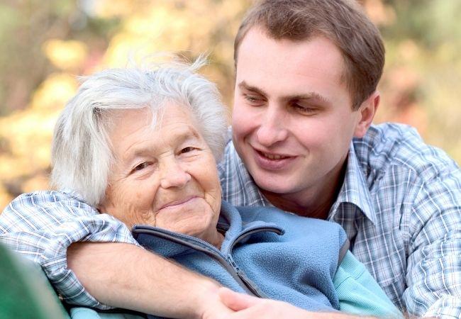 Home Safety: Fall Prevention Checklist